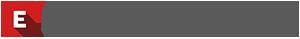 Mikro Entegre Logo